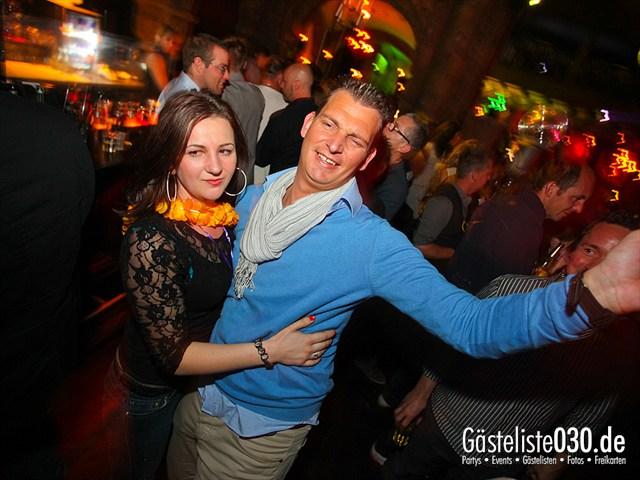 https://www.gaesteliste030.de/Partyfoto #18 Adagio Berlin vom 18.05.2012