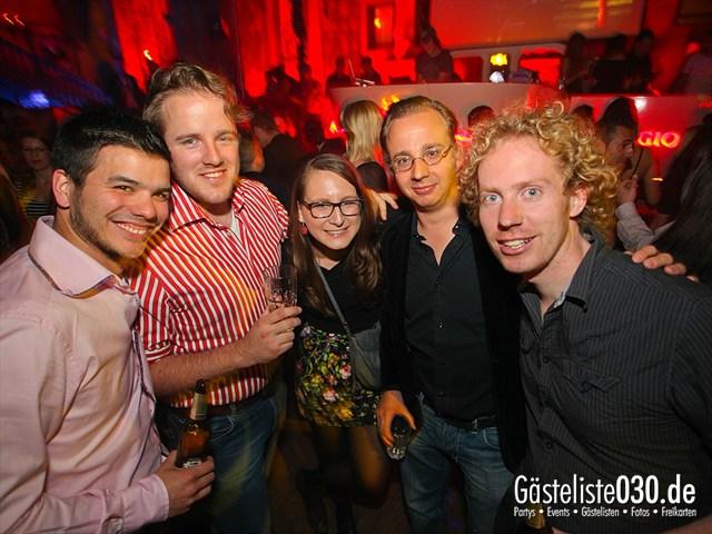 https://www.gaesteliste030.de/Partyfoto #48 Adagio Berlin vom 18.05.2012