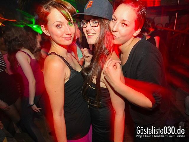 https://www.gaesteliste030.de/Partyfoto #27 Adagio Berlin vom 18.05.2012