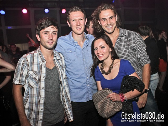 https://www.gaesteliste030.de/Partyfoto #42 Spindler & Klatt Berlin vom 23.06.2012