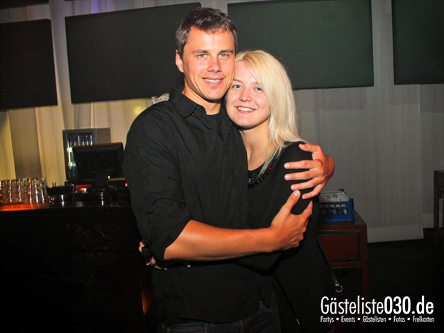 https://www.gaesteliste030.de/Partyfoto #7 Spindler & Klatt Berlin vom 23.06.2012