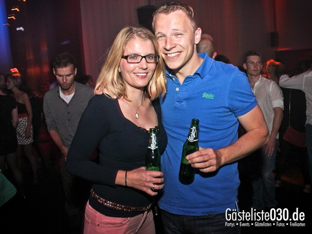 https://www.gaesteliste030.de/Partyfoto #14 Spindler & Klatt Berlin vom 23.06.2012