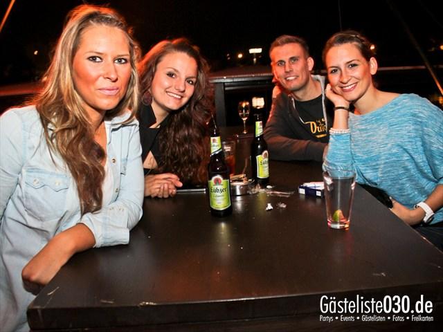 https://www.gaesteliste030.de/Partyfoto #29 Spindler & Klatt Berlin vom 23.06.2012