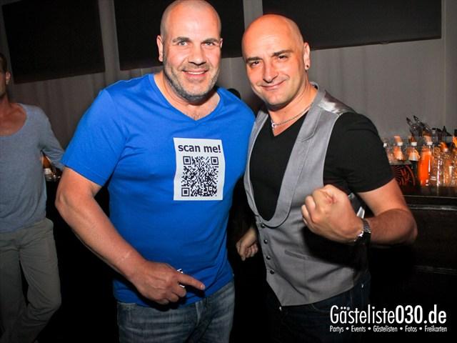 https://www.gaesteliste030.de/Partyfoto #21 Spindler & Klatt Berlin vom 23.06.2012