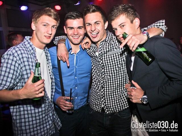 https://www.gaesteliste030.de/Partyfoto #25 Spindler & Klatt Berlin vom 23.06.2012