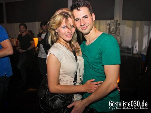 https://www.gaesteliste030.de/Partyfoto #6 Spindler & Klatt Berlin vom 23.06.2012