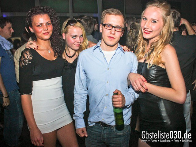https://www.gaesteliste030.de/Partyfoto #43 Spindler & Klatt Berlin vom 23.06.2012