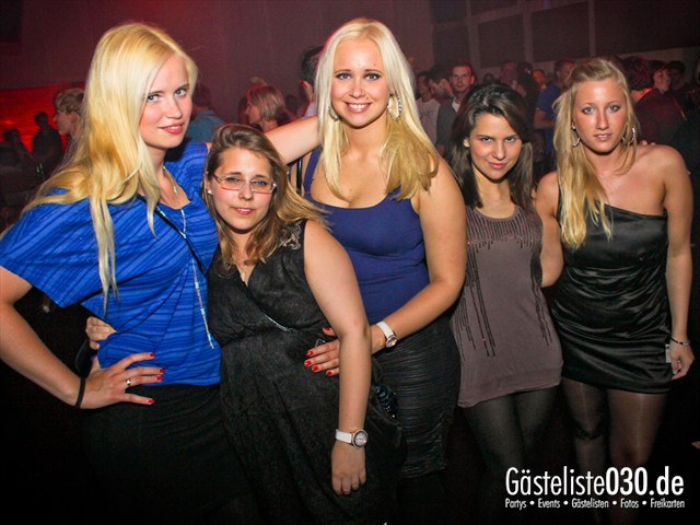 https://www.gaesteliste030.de/Partyfoto #11 Spindler & Klatt Berlin vom 23.06.2012
