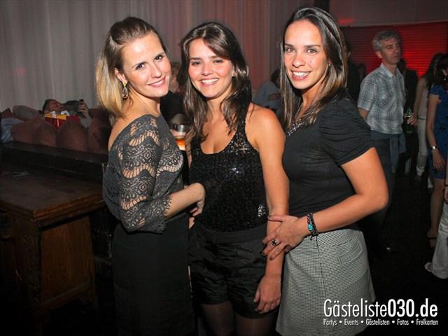 https://www.gaesteliste030.de/Partyfoto #4 Spindler & Klatt Berlin vom 23.06.2012