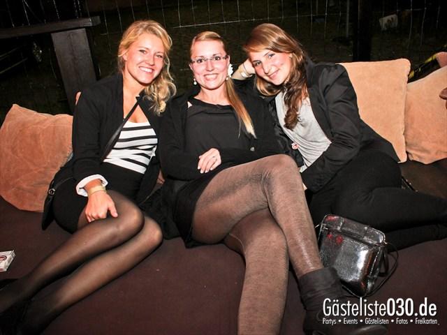 https://www.gaesteliste030.de/Partyfoto #35 Spindler & Klatt Berlin vom 23.06.2012