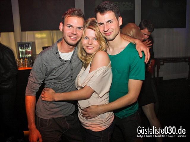 https://www.gaesteliste030.de/Partyfoto #5 Spindler & Klatt Berlin vom 23.06.2012