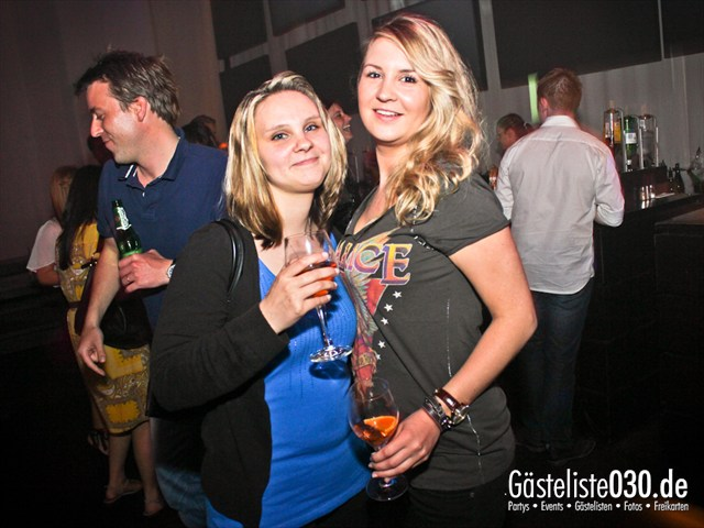 https://www.gaesteliste030.de/Partyfoto #15 Spindler & Klatt Berlin vom 23.06.2012