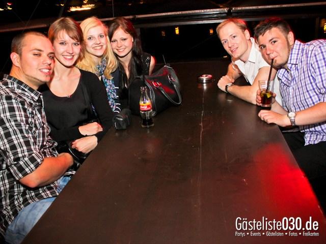 https://www.gaesteliste030.de/Partyfoto #27 Spindler & Klatt Berlin vom 23.06.2012