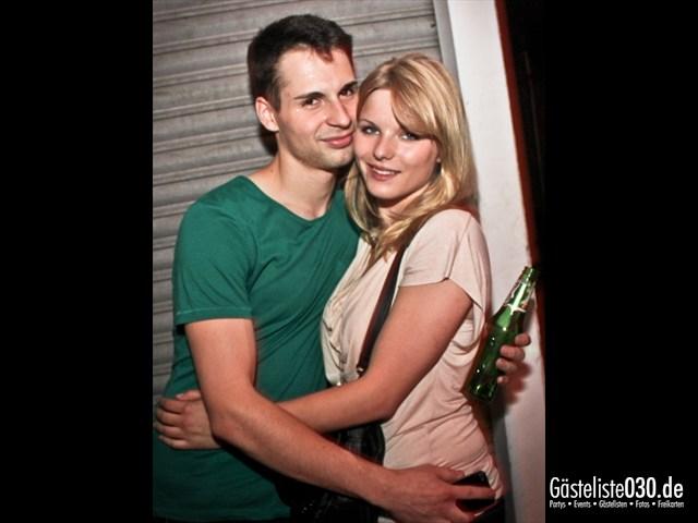 https://www.gaesteliste030.de/Partyfoto #26 Spindler & Klatt Berlin vom 23.06.2012