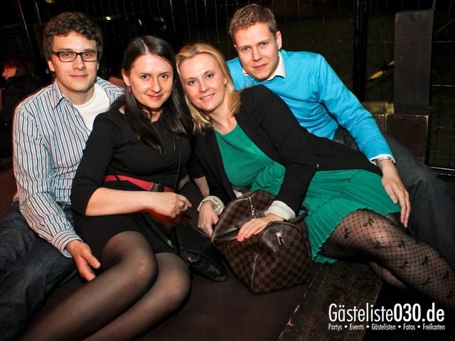 https://www.gaesteliste030.de/Partyfoto #34 Spindler & Klatt Berlin vom 23.06.2012