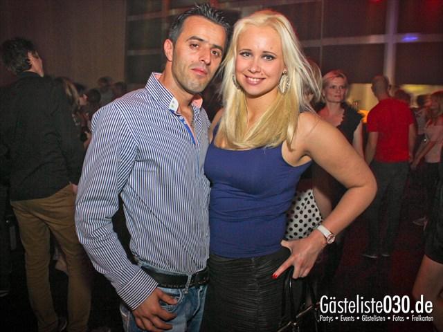 https://www.gaesteliste030.de/Partyfoto #1 Spindler & Klatt Berlin vom 23.06.2012