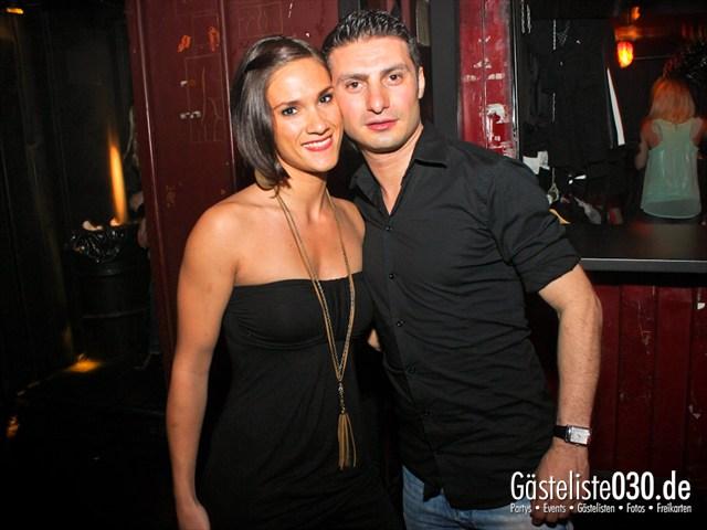 https://www.gaesteliste030.de/Partyfoto #41 Spindler & Klatt Berlin vom 23.06.2012