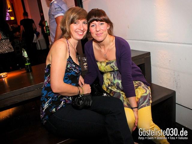https://www.gaesteliste030.de/Partyfoto #38 Spindler & Klatt Berlin vom 23.06.2012