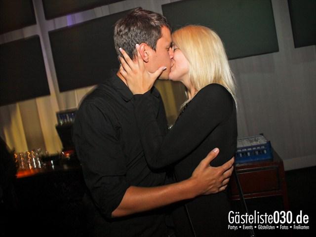 https://www.gaesteliste030.de/Partyfoto #8 Spindler & Klatt Berlin vom 23.06.2012