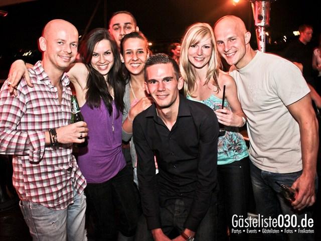 https://www.gaesteliste030.de/Partyfoto #30 Spindler & Klatt Berlin vom 23.06.2012