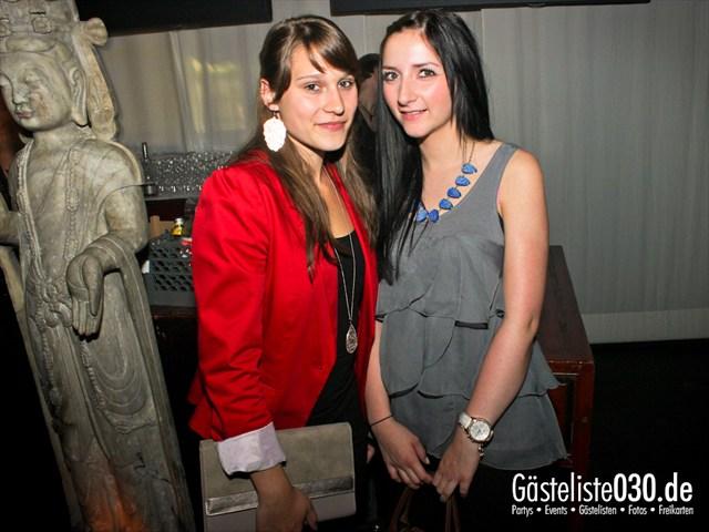 https://www.gaesteliste030.de/Partyfoto #45 Spindler & Klatt Berlin vom 23.06.2012