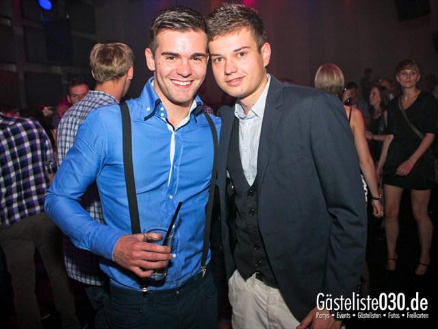 https://www.gaesteliste030.de/Partyfoto #24 Spindler & Klatt Berlin vom 23.06.2012