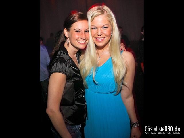 https://www.gaesteliste030.de/Partyfoto #16 Spindler & Klatt Berlin vom 23.06.2012