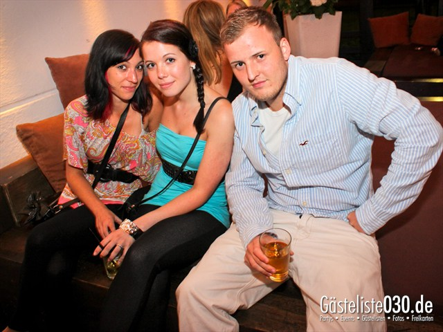 https://www.gaesteliste030.de/Partyfoto #36 Spindler & Klatt Berlin vom 23.06.2012