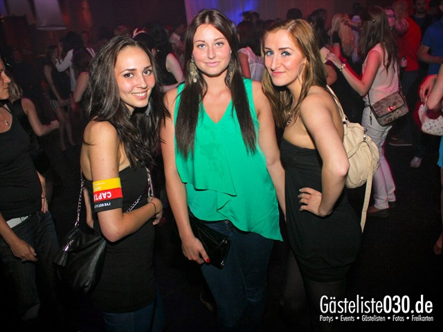 https://www.gaesteliste030.de/Partyfoto #17 Spindler & Klatt Berlin vom 23.06.2012