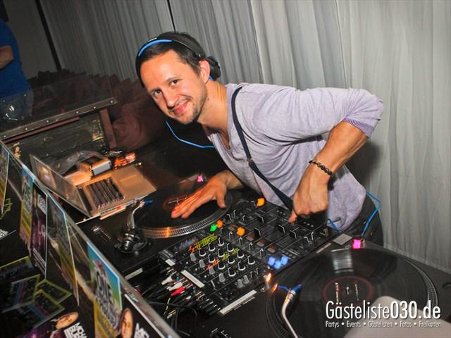 https://www.gaesteliste030.de/Partyfoto #46 Spindler & Klatt Berlin vom 23.06.2012