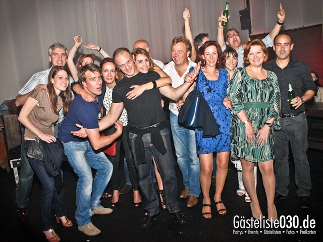 https://www.gaesteliste030.de/Partyfoto #23 Spindler & Klatt Berlin vom 23.06.2012