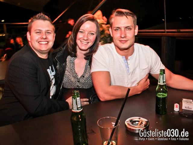https://www.gaesteliste030.de/Partyfoto #33 Spindler & Klatt Berlin vom 23.06.2012