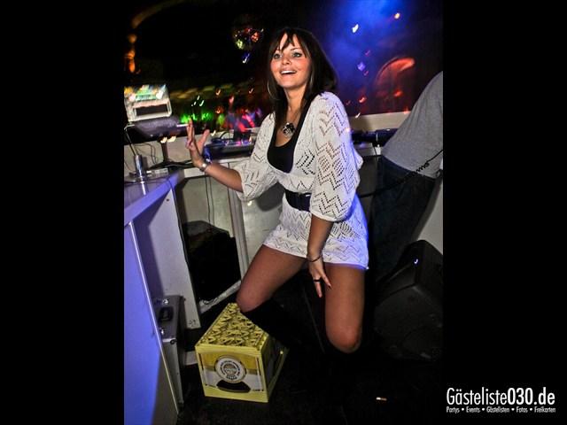 https://www.gaesteliste030.de/Partyfoto #89 Adagio Berlin vom 03.11.2012