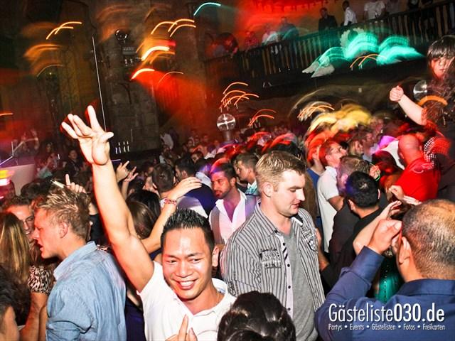 https://www.gaesteliste030.de/Partyfoto #62 Adagio Berlin vom 03.11.2012