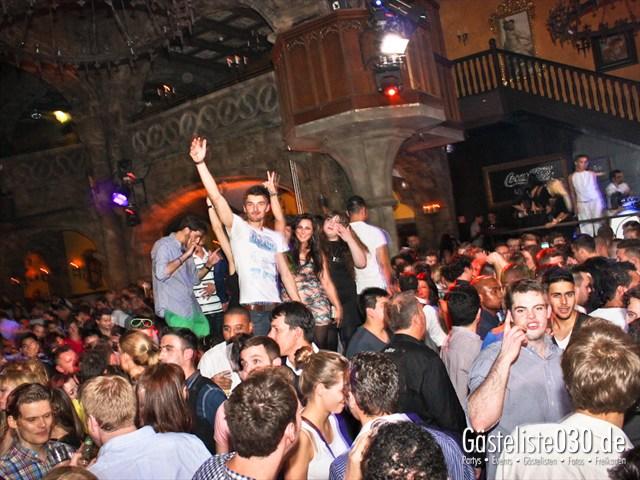 https://www.gaesteliste030.de/Partyfoto #66 Adagio Berlin vom 03.11.2012