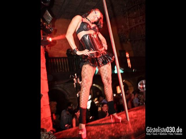 https://www.gaesteliste030.de/Partyfoto #81 Adagio Berlin vom 03.11.2012