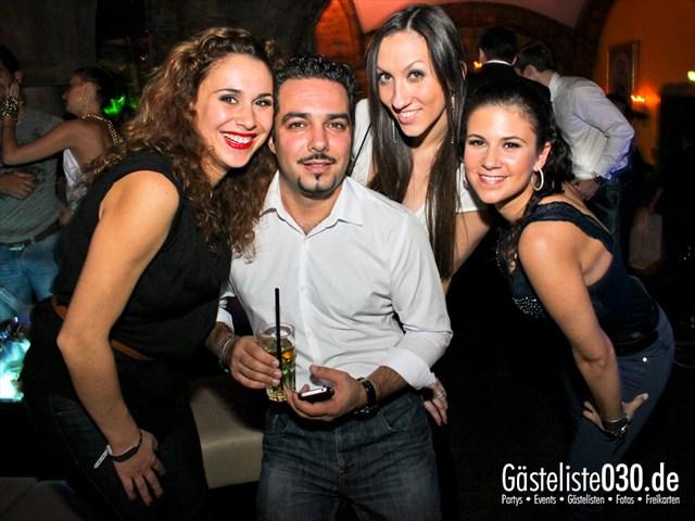 https://www.gaesteliste030.de/Partyfoto #58 Adagio Berlin vom 03.11.2012