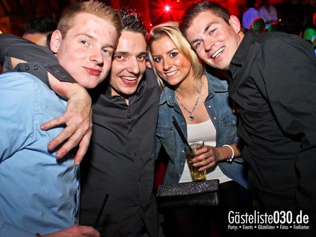 https://www.gaesteliste030.de/Partyfoto #37 Adagio Berlin vom 03.11.2012