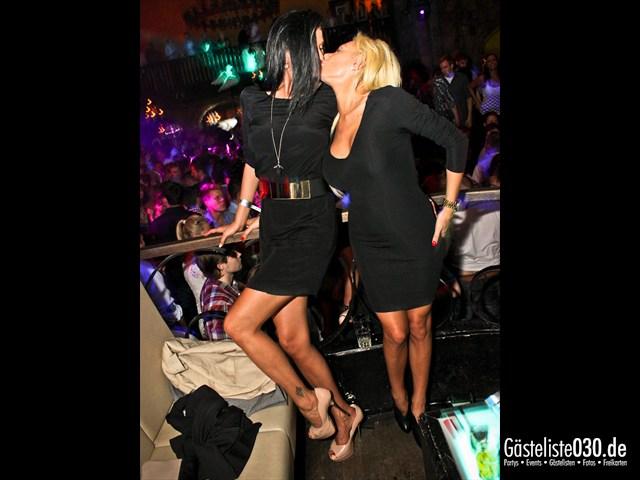 https://www.gaesteliste030.de/Partyfoto #4 Adagio Berlin vom 03.11.2012