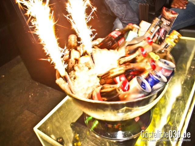 https://www.gaesteliste030.de/Partyfoto #51 Adagio Berlin vom 03.11.2012