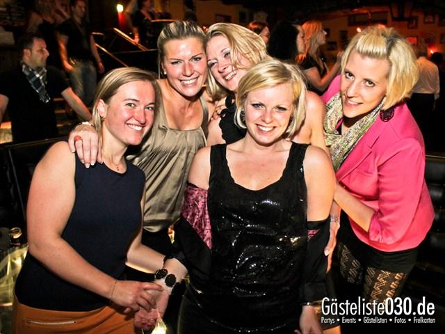 https://www.gaesteliste030.de/Partyfoto #30 Adagio Berlin vom 03.11.2012