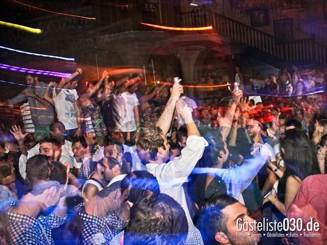 https://www.gaesteliste030.de/Partyfoto #67 Adagio Berlin vom 03.11.2012