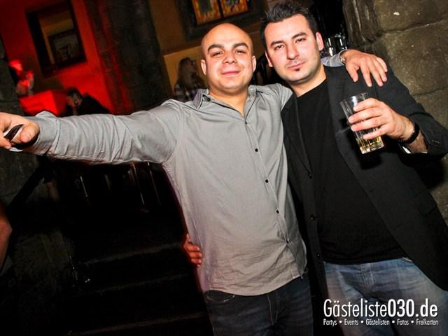 https://www.gaesteliste030.de/Partyfoto #91 Adagio Berlin vom 03.11.2012