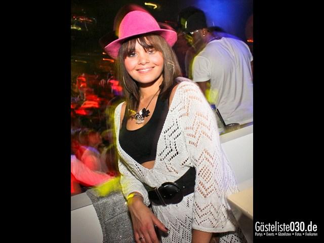 https://www.gaesteliste030.de/Partyfoto #78 Adagio Berlin vom 03.11.2012