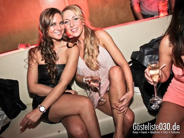 https://www.gaesteliste030.de/Partyfoto #1 Adagio Berlin vom 03.11.2012