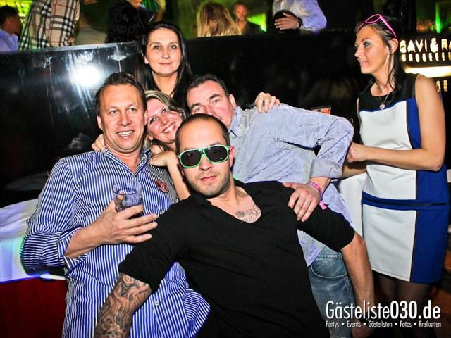 https://www.gaesteliste030.de/Partyfoto #28 Adagio Berlin vom 03.11.2012