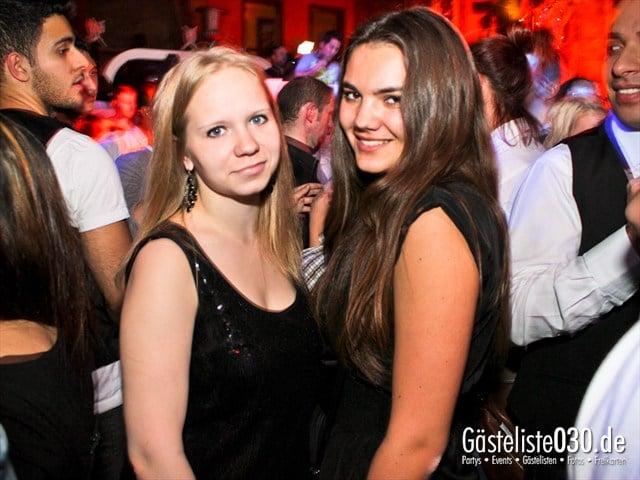 https://www.gaesteliste030.de/Partyfoto #47 Adagio Berlin vom 03.11.2012
