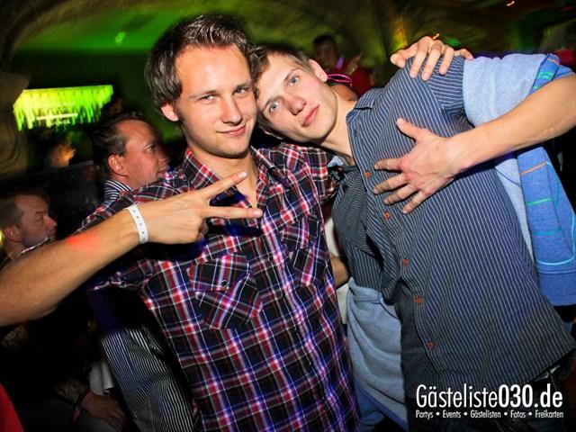 https://www.gaesteliste030.de/Partyfoto #36 Adagio Berlin vom 03.11.2012
