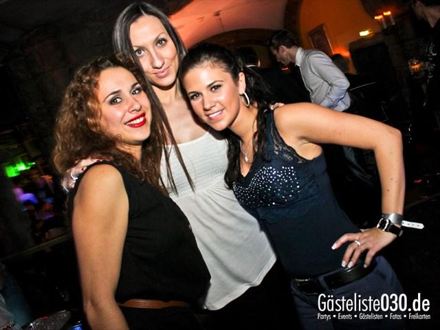 https://www.gaesteliste030.de/Partyfoto #25 Adagio Berlin vom 03.11.2012