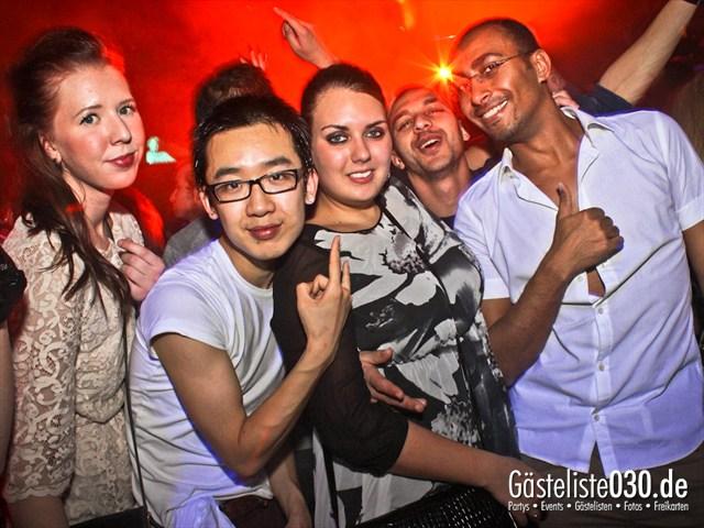 https://www.gaesteliste030.de/Partyfoto #29 Adagio Berlin vom 03.11.2012